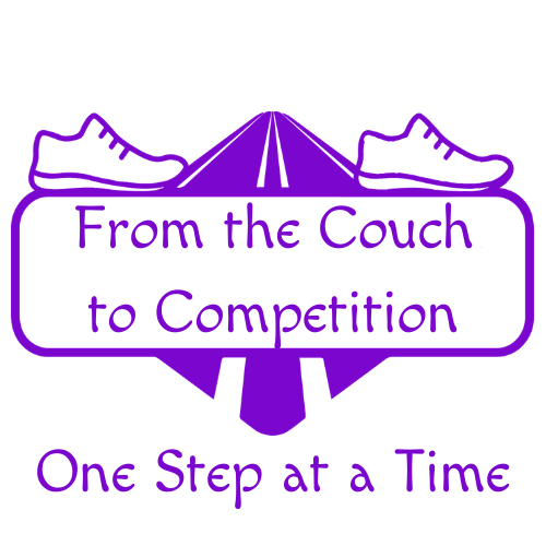 From the Couch to Competition - Square-1