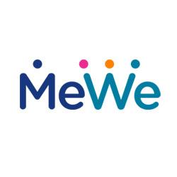 mewe-rev-w-250-fc2766d4